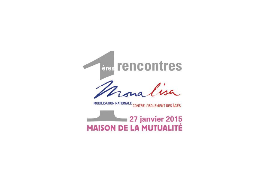 27 janvier 2015 : 1ères rencontres MONALISA