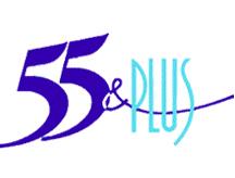55 et Plus