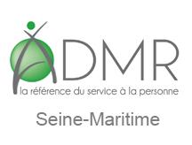 ADMR Seine-Maritime