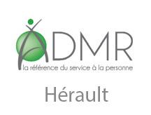 Fédération ADMR Hérault