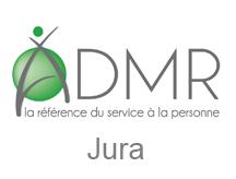 ADMR Jura