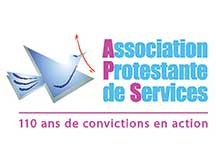 Association Protestante de Services