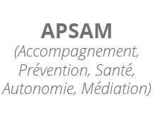 APSAM