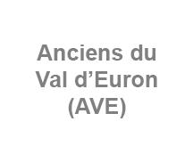 Anciens du Val d'Euron (AVE)