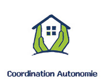 Coordination autonomie du Grand Saumurois