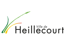 CCAS de Heillecourt