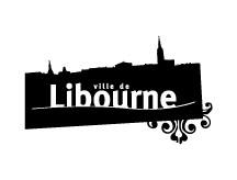 CCAS de Libourne