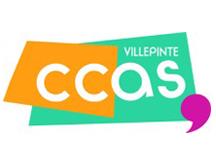 CCAS de Villepinte