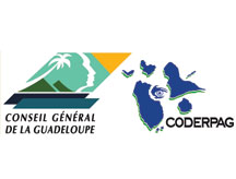 Conseil départemental Guadeloupe