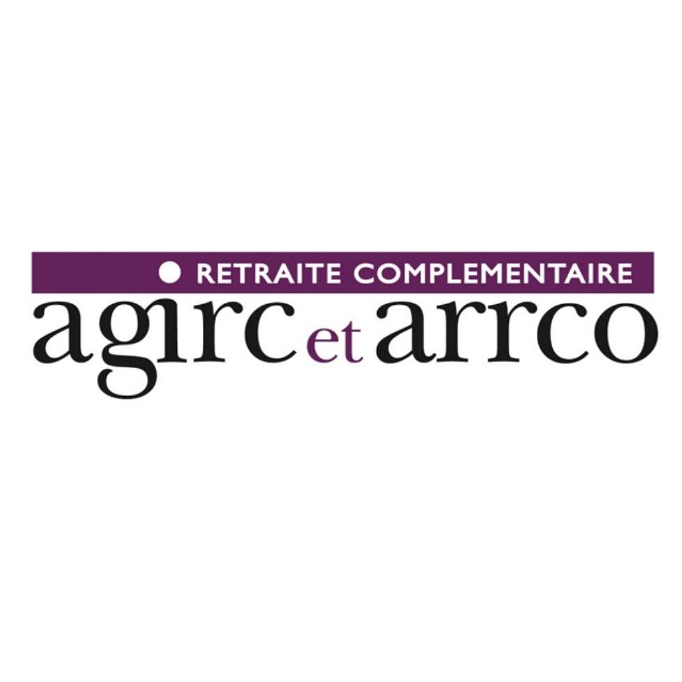 COVID-19 : Agirc Arrco