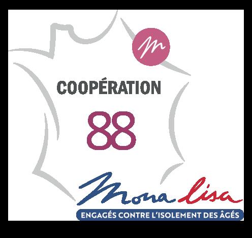 La coopération des Vosges : réactivité et inventivité au service du lien social malgré la pandémie