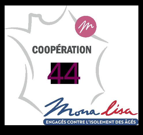 COVID-19 : La coopération de Nantes : un précieux soutien pour les acteurs locaux dans ce contexte de crise