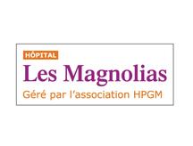 Hopital gériatrique Les Magnolias (HPGM)