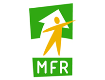 MFR Animation - Culture, loisirs et formation