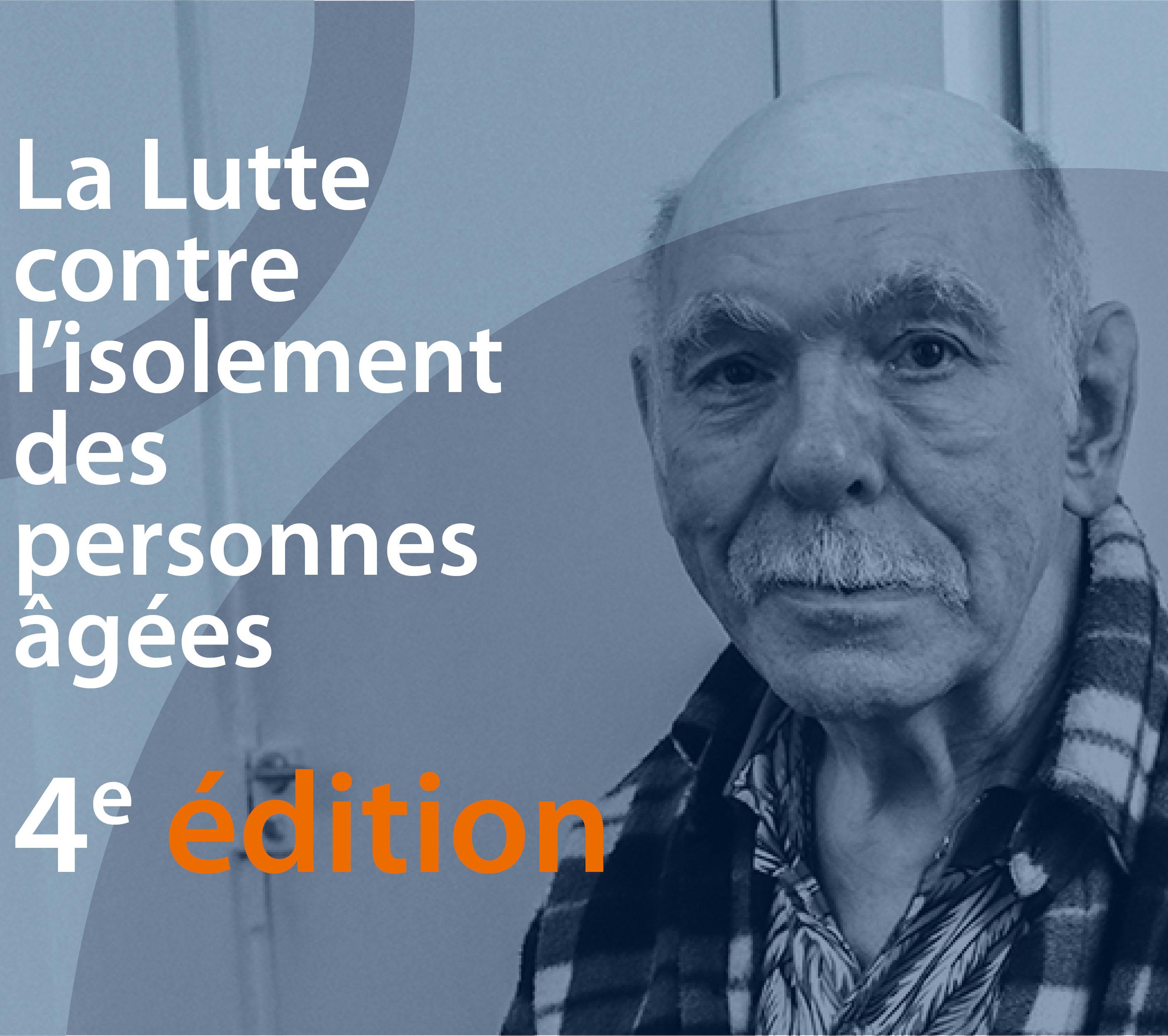 Appel à candidatures Prix Fondation Mutac 2019