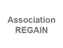 Association REGAIN