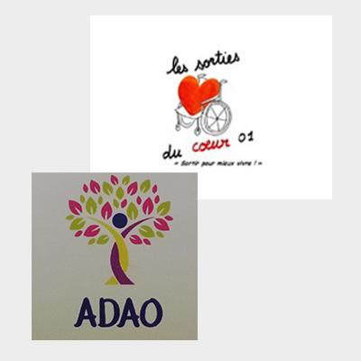 Commission réseau du 14 mai : Le lien social avec les personnes âgées à l'heure de l'étape 1 du déconfinement