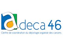 ADECA 46