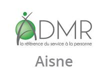ADMR de l'Aisne