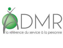 ADMR Haute-Marne