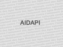 AIDAPI