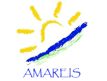 AMAREIS