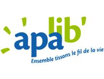 APALIB
