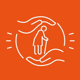 3ème édition de l'appel à projets en faveur du soutien à domicile des personnes en perte d'autonomie