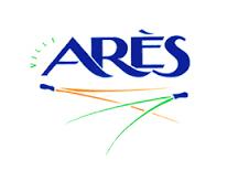 CCAS d'Arès