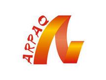 ARPAQ