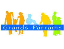 Association Grands Parrains