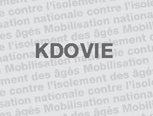 Association KDOVIE