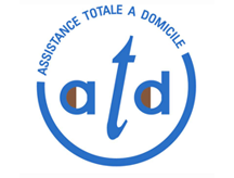 Assistance totale à domicile