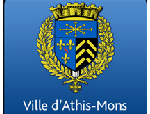 CCAS d'Athis-Mons