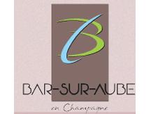CCAS de Bar-sur-Aube