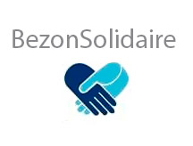 Association BezonSolidaire (ABS)