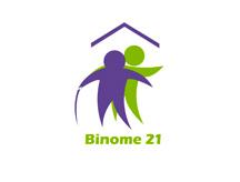Binome 21