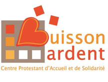 Association Le buisson ardent