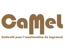 Association CAMEL