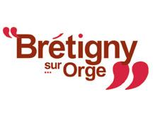 Mairie de Bretigny-sur-orge