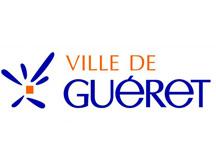 CCAS de Guéret