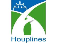CCAS d'Houplines