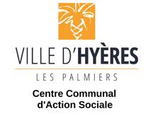 CCAS de Hyères