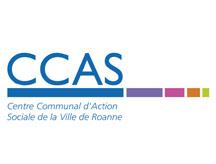CCAS de Roanne
