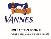 CCAS de Vannes