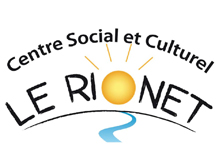 association Multi-Rencontres Le Rionet