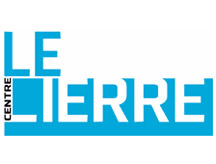 Centre Le Lierre