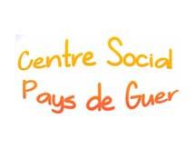 Centre social du Pays de Guer