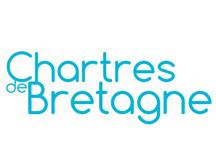 CCAS de Chartres de Bretagne
