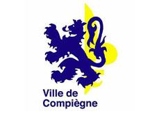 CCAS de Compiègne